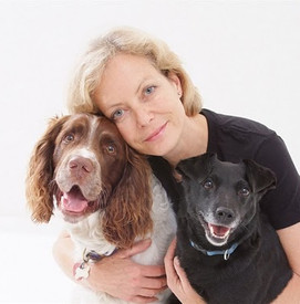 Jenny Seagrove - Bayswater Image
